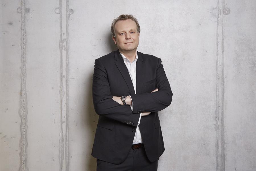 Prof. Dr. Jörg Gutsche