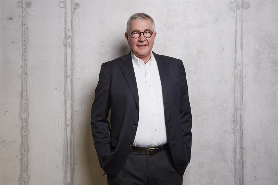 Philip Nagel