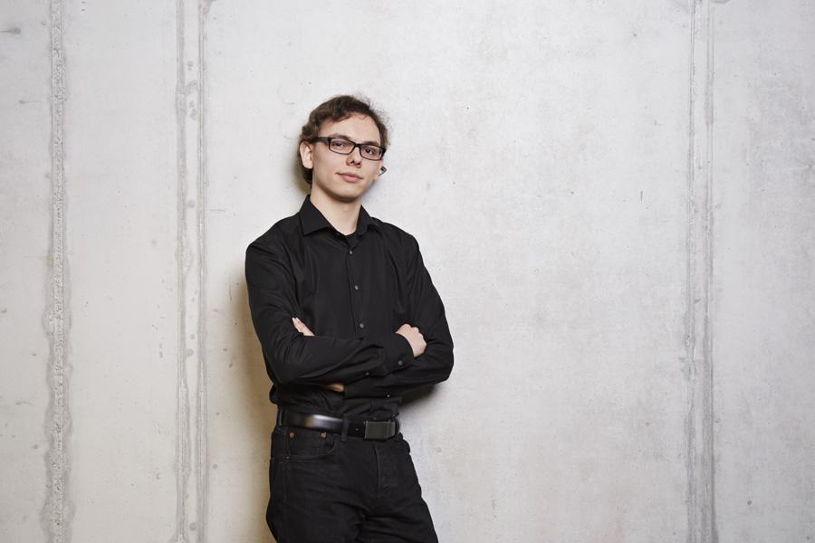 Stefan Lautenbach