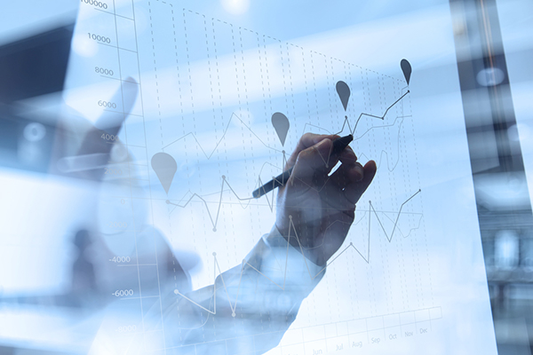 Marketing Performance Reporting