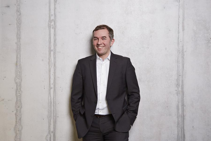Christoph-Nagel