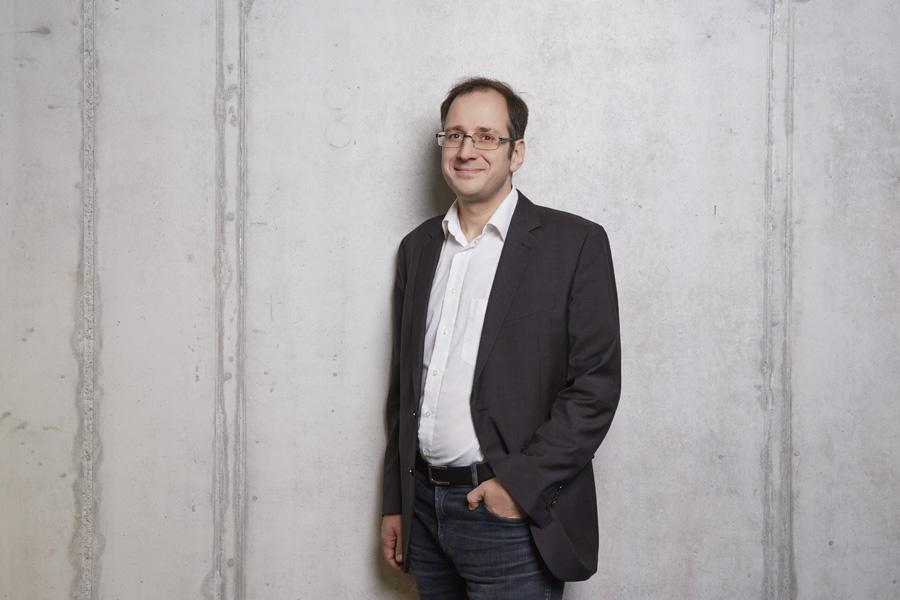 Gerrit-Loeber