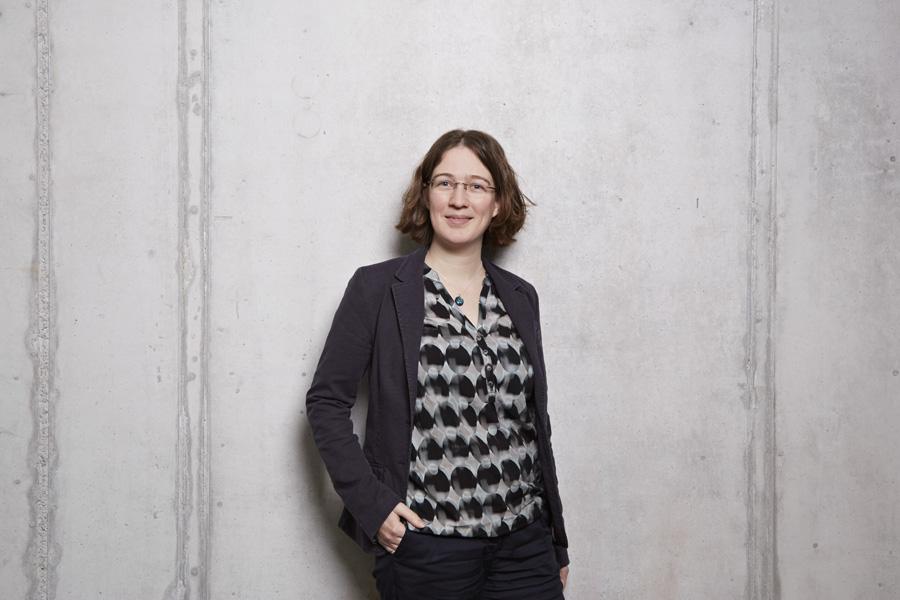 Simone-van-de-Steeg
